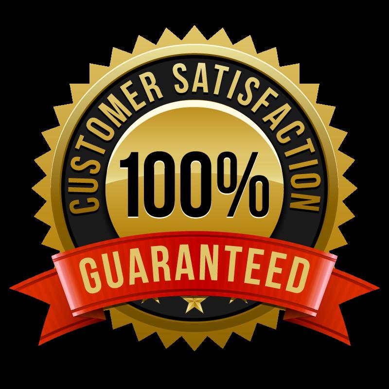 Plumbing Service Guarantee